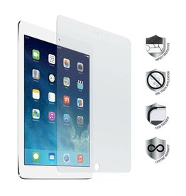 iPad Mini Tempered Glass