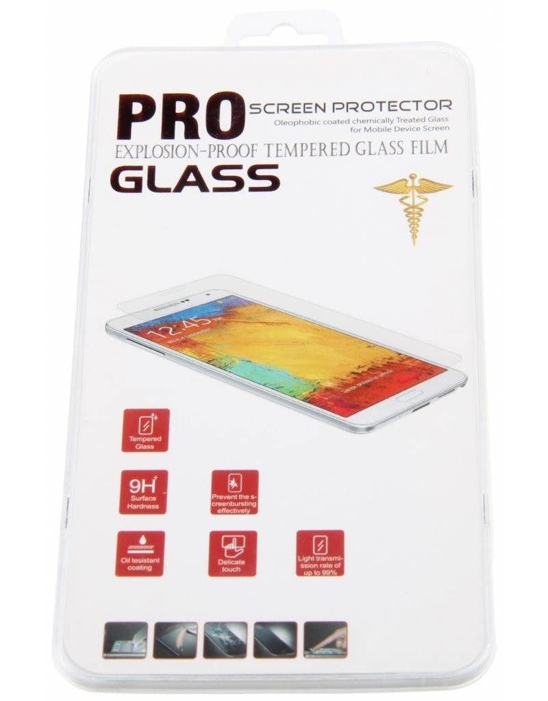 Acer Liquid Z530 Tempered Glass