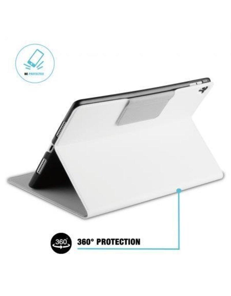 BeHello iPad Pro 9.7 Stand Case White