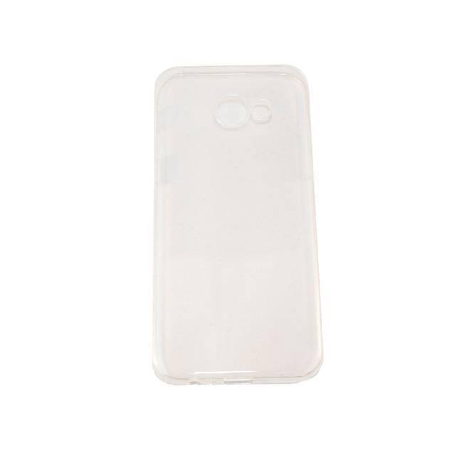 Galaxy A5 (2017) TPU transparent