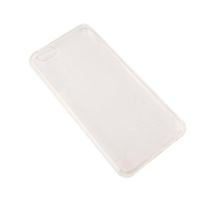 iPhone 6/6S TPU transparent