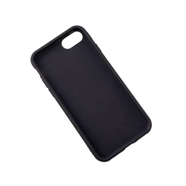 iPhone 7/8 TPU black