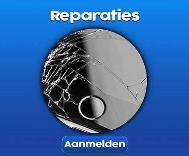 Reparaties
