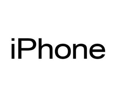 Geschikt voor iPhone