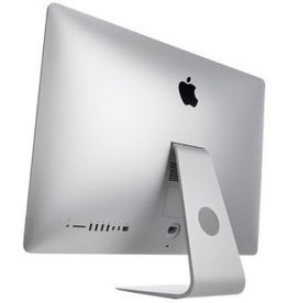 Apple iMac 27-inch Retina 5K Display