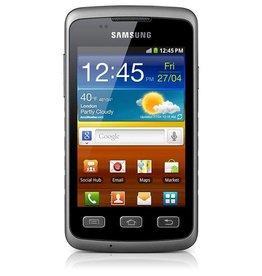 Samsung Galaxy Xcover 1