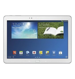Samsung Galaxy Note  10,1 2014