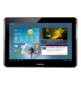 Samsung Galaxy Note  10,1