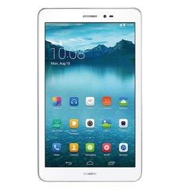 Huawei Mediapad  T1 8,0