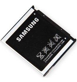 Samsung U600, D830 Battery AB-423643CU
