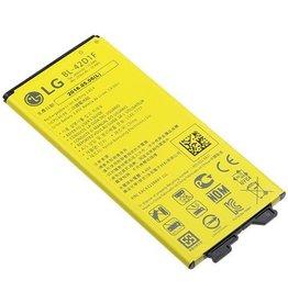 LG G5 Battery BL-42D1F