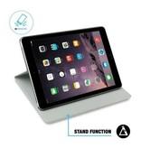 BeHello iPad Air 2 Stand Case White