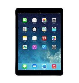 iPad Air 32GB Zwart (A-grade)