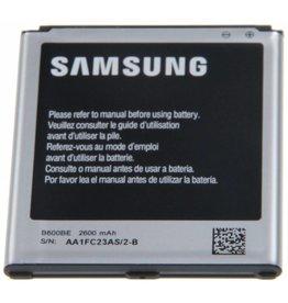 Samsung Galaxy S4 I9505, Galaxy S4 Plus I9506 Battery B600BE