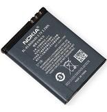 Batterij Nokia BL-4S