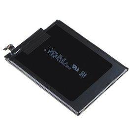 Nokia Lumia 1320 Battery BV-4BWA