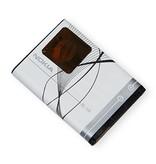 Batterij Nokia BL-5B