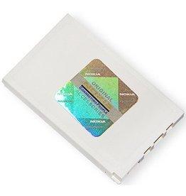 Batterij Nokia BLD-3
