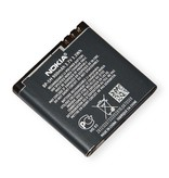 Batterij Nokia BP-5M