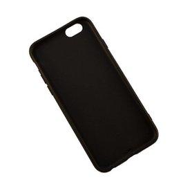 iPhone 6/6S TPU black