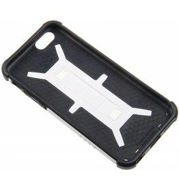 iPhone 6 / 6S UAG Urban Armor Gear Case White