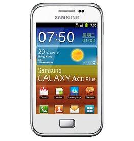 Galaxy Ace Plus