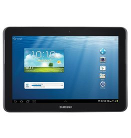 Galaxy Tab  2 10,1