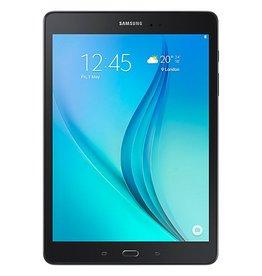 Galaxy Tab  A 9,7