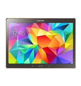 Galaxy Tab  S 10,5