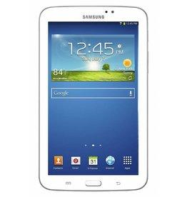 Galaxy Tab  3 8,0