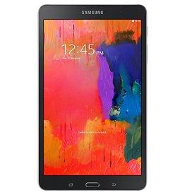 Galaxy Tab Pro 8,4