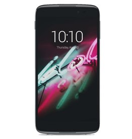 One Touch Idol  3 5,5