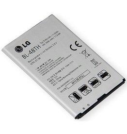 LG Optimus G Pro E985 Battery BL-48TH