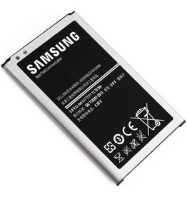 Samsung Galaxy Note 3 Neo N7505 Battery EB-BN750BE