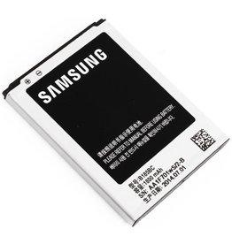 Samsung Galaxy Core Plus G3500 Battery B185BE