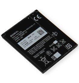 Sony Xperia L, Xperia J ST26i Battery BA900