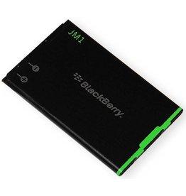 BlackBerry 9380 Curve, 9850 Torch Battery J-M1