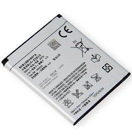 Sony Xperia Arc S LT18i, Xperia Arc X12 LT15i Battery BA750