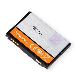 BlackBerry F-S1 Battery