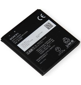 Sony Xperia ZR Battery BA950