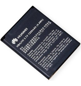 Huawei Ascend Y100, Ideos U8150 Battery HB4J1H