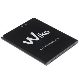 Wiko Rainbow 4G Battery L5503AE