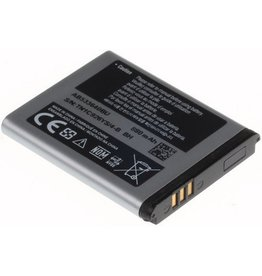 Samsung Ultra Slide S7350, Ultra Touch S8300 Battery AB-533640BU