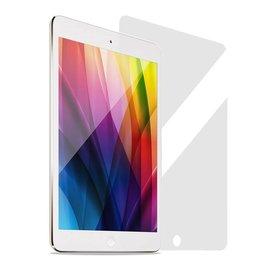 iPad Pro 9.7 Tempered Glass