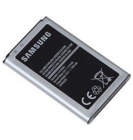 Samsung Galaxy Xcover 550 Battery EB-BB550ABE