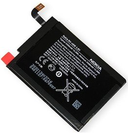 Nokia Lumia 1520 Battery BV-4BW