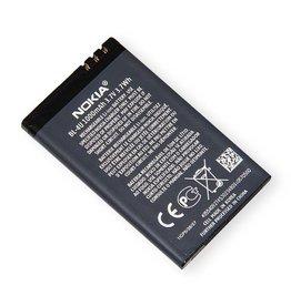 Batterij Nokia BL-4U