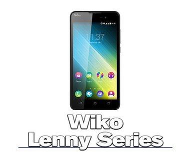Wiko Lenny
