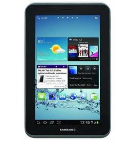 Samsung Galaxy Tab  2 7,0