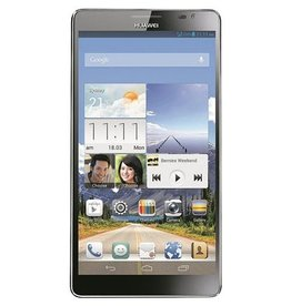 Huawei Mate MT1